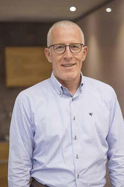 Daniel Wütschert