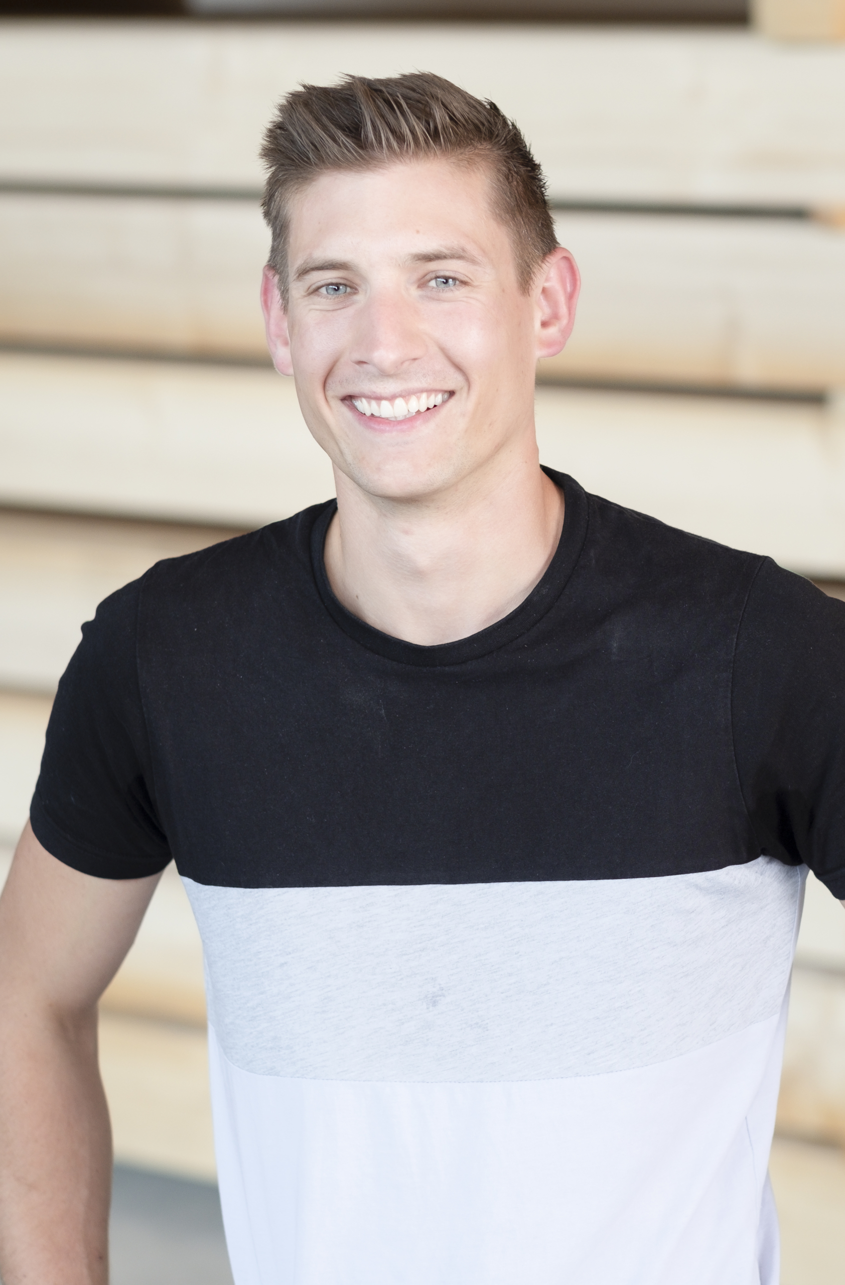 Sandro Fuchs