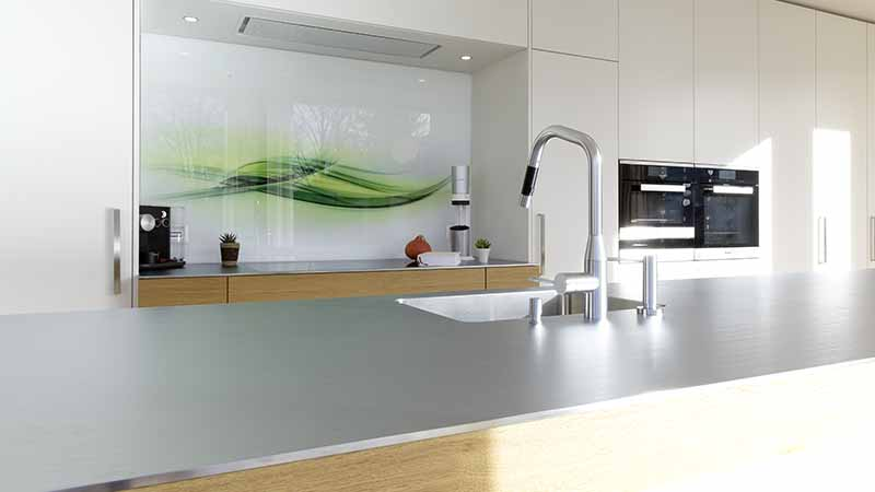 k chen r egg ag kaltbrunn schreinerei holzbau zimmerei. Black Bedroom Furniture Sets. Home Design Ideas
