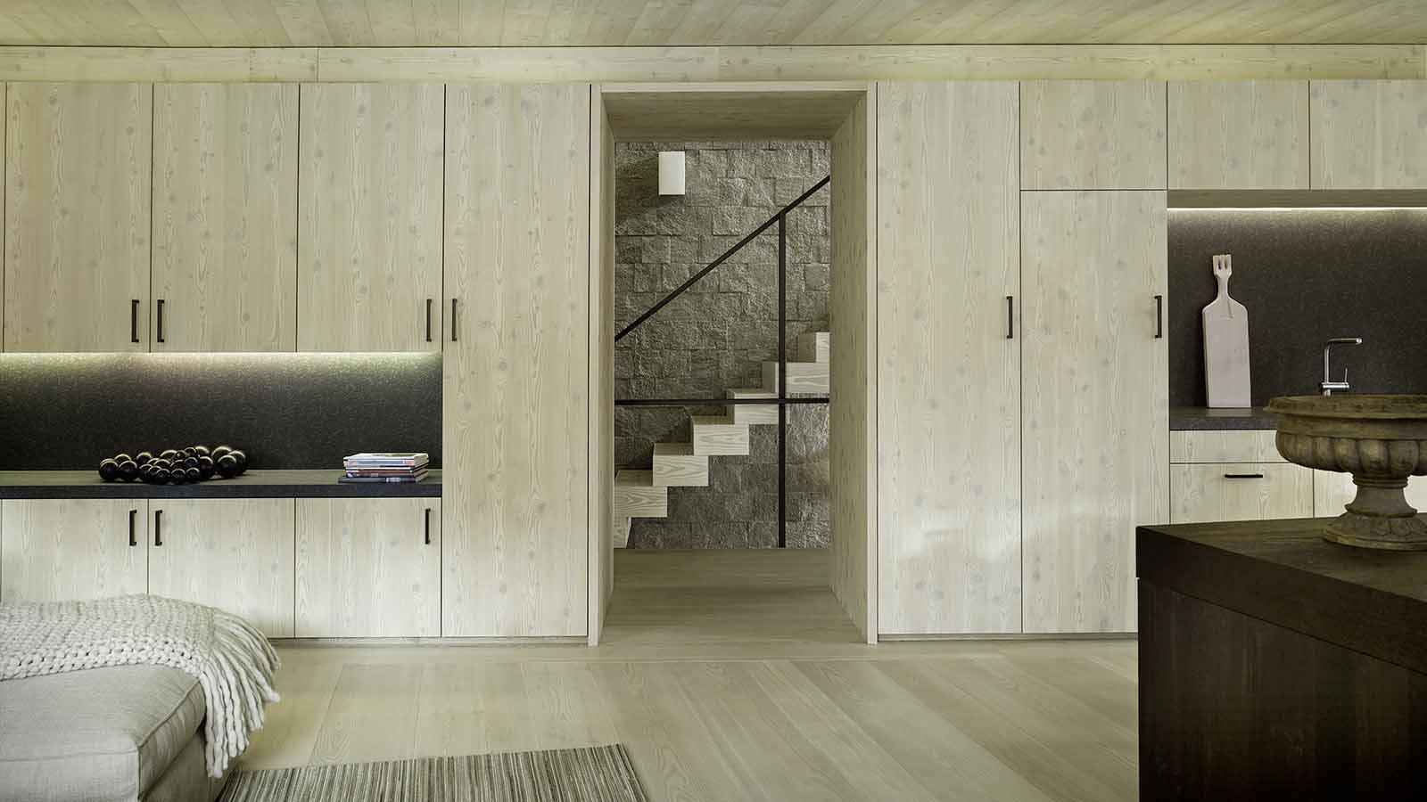 ruegg tueren rahmen 24005 r egg ag kaltbrunn schreinerei holzbau zimmerei. Black Bedroom Furniture Sets. Home Design Ideas