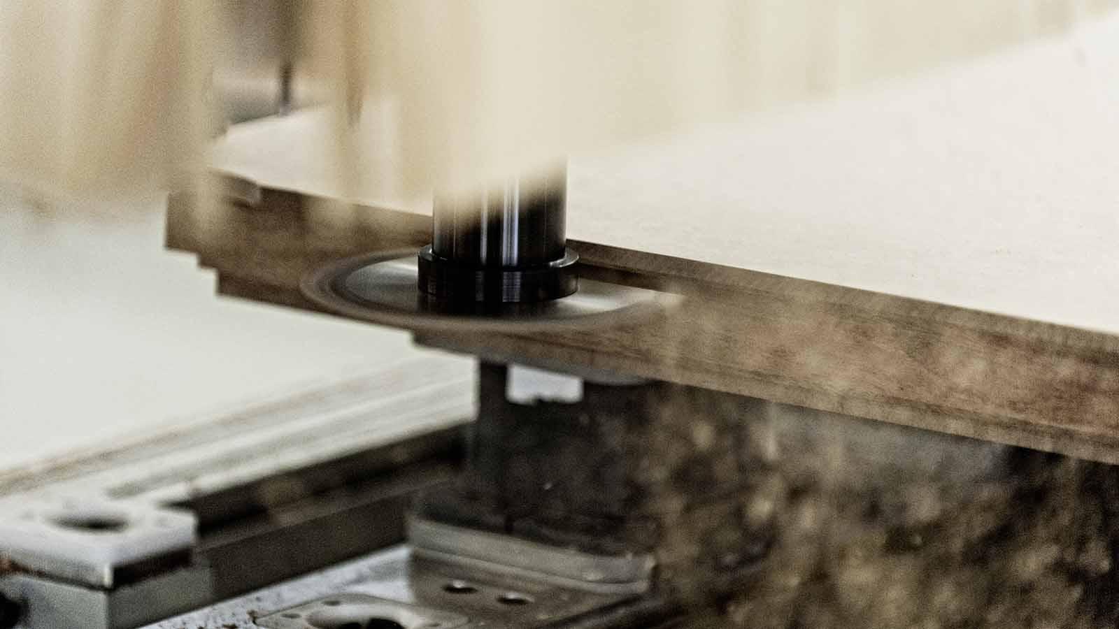 Ruegg Produkte Holz